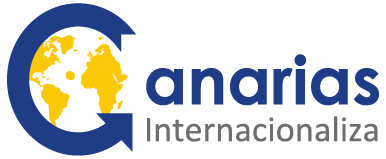 CANARIAS INTERNACIONALIZA